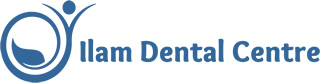 ILAM DENTAL CENTRE